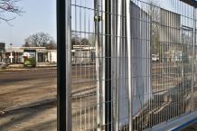 m500_siding_gate