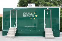 mobilni_toalety_Fivestar_prives_web