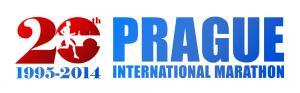 logo PIM PIM 20th